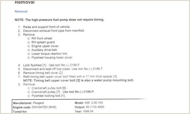 Resume for Server Position New Lovely Resume Description for