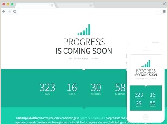 Under Construction HTML Free Pos HTML Template