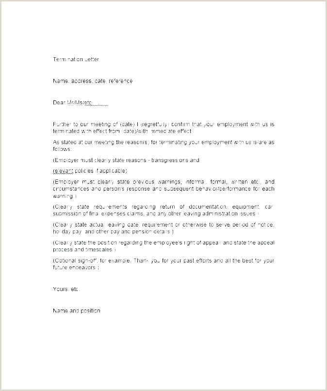 Unemployment Appeal Letter Samples Academic Dismissal Appeal Letter Template – Chanceinc