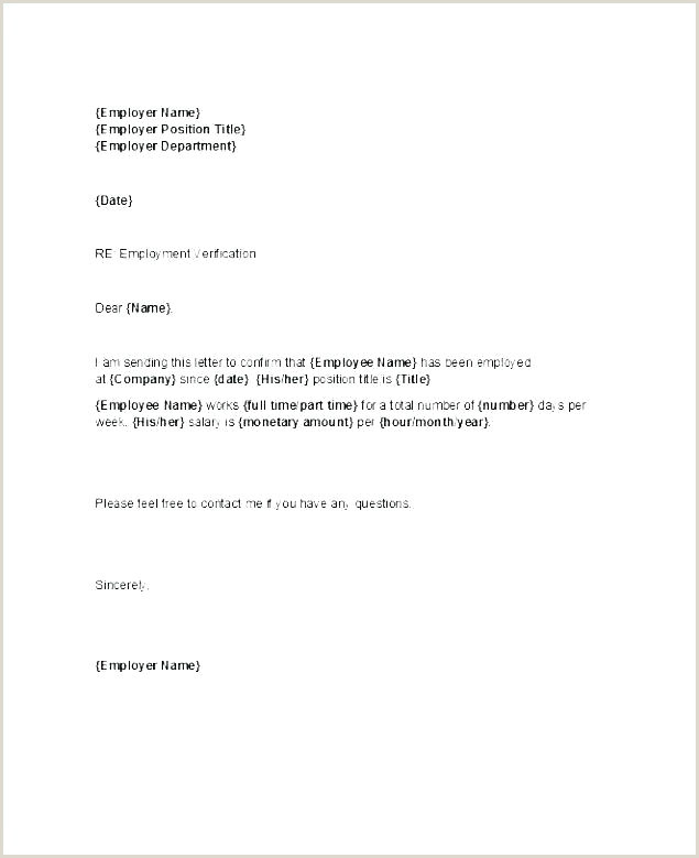 Medical Appeal Letter Template Necessity Esa