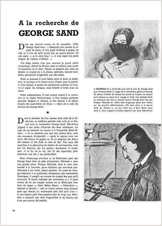 Le Courrier de l Unesco n°1957 6 ao t Page 48 49 Le