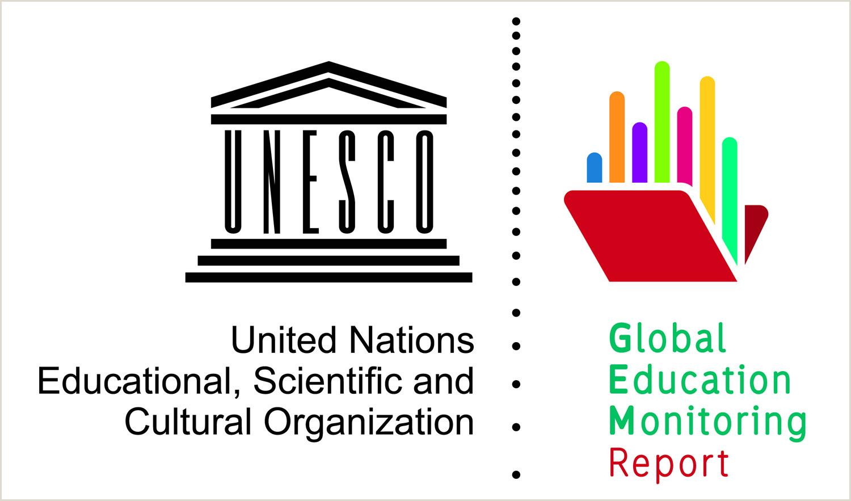 Unesco Cv Standard format Unesco Global Education Monitoring Gem Report Fellowship