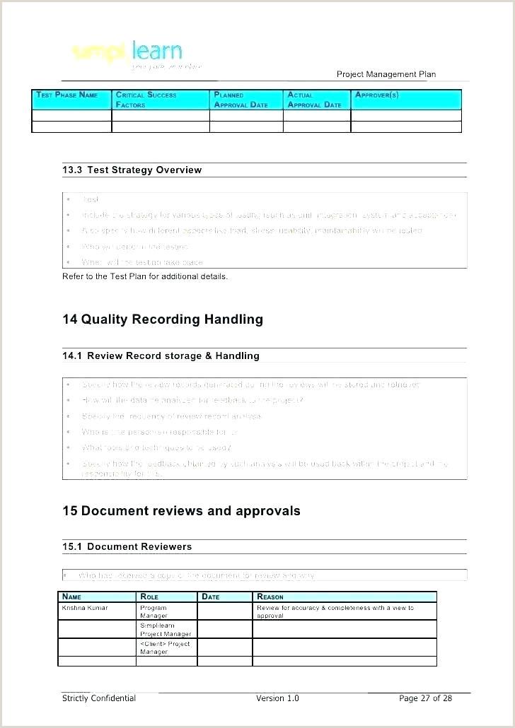 Unit Test Template Excel Test Case Template Xls