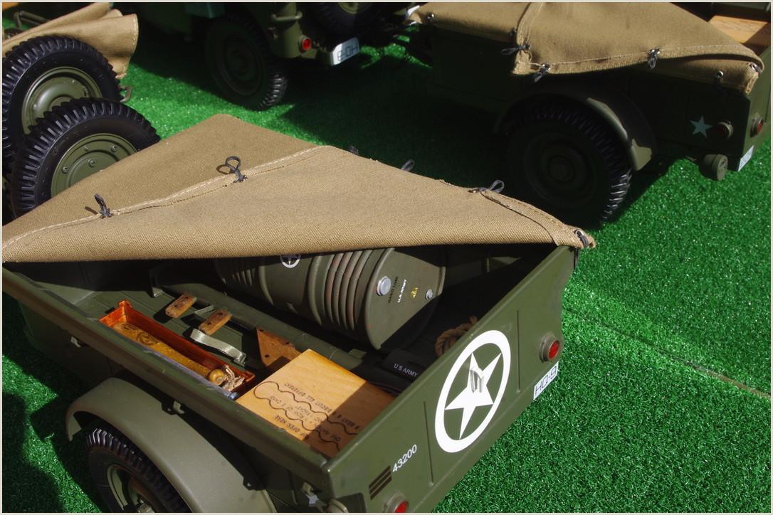 Jeep Willys MB au 1 8 Hachette Ixo MAJ 18 09 19