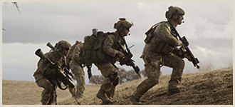 Us Army Aar format the Army Life Be Ing An Army sol R