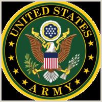 United States Army — Wikipédia