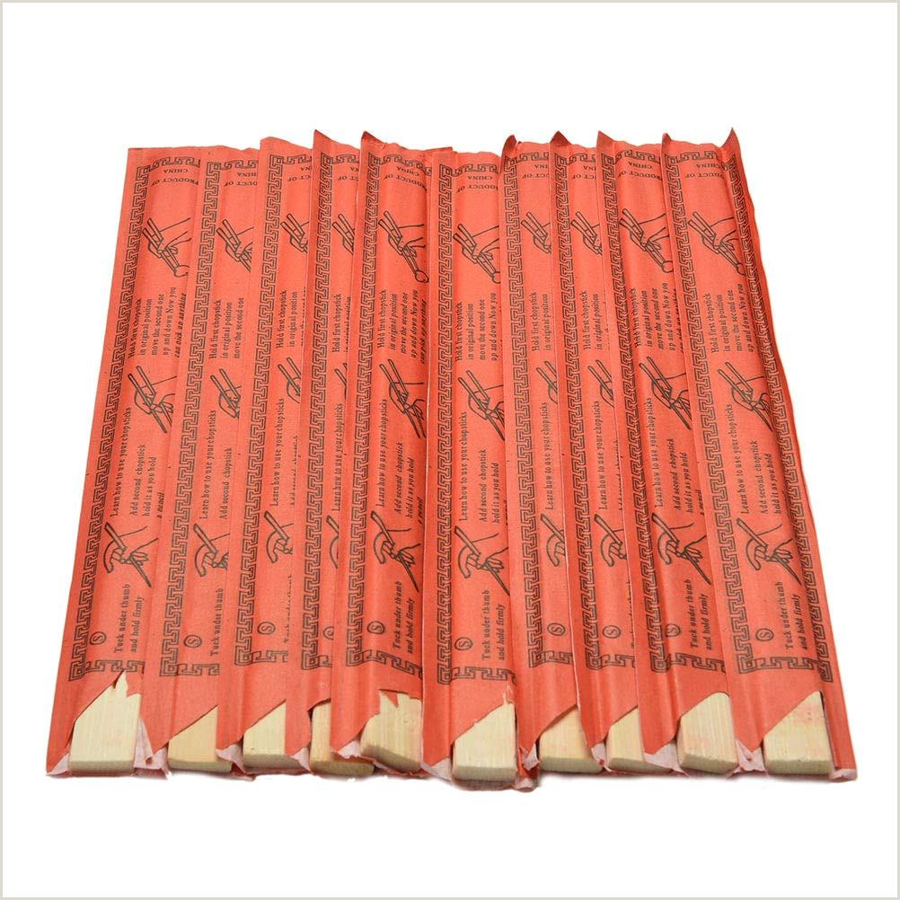 "Usps Package Handler Job Description Amazon 10pairs Kari Out 9"" Long Chopsticks Individually"
