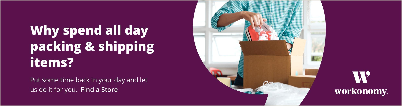 Usps Package Handler Job Description Pack Ship
