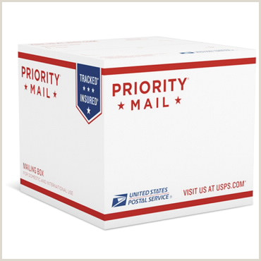 Usps Package Handler Job Description Priority Mail Box 4