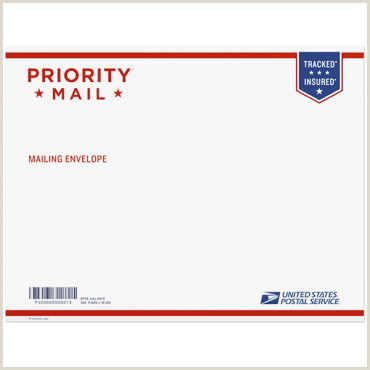 Usps Package Handler Job Description Priority Mail Tyvek Envelope