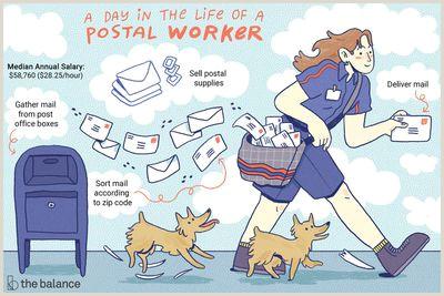 Usps Package Handler Job Description United States Postal Service Usps Job Description Salary