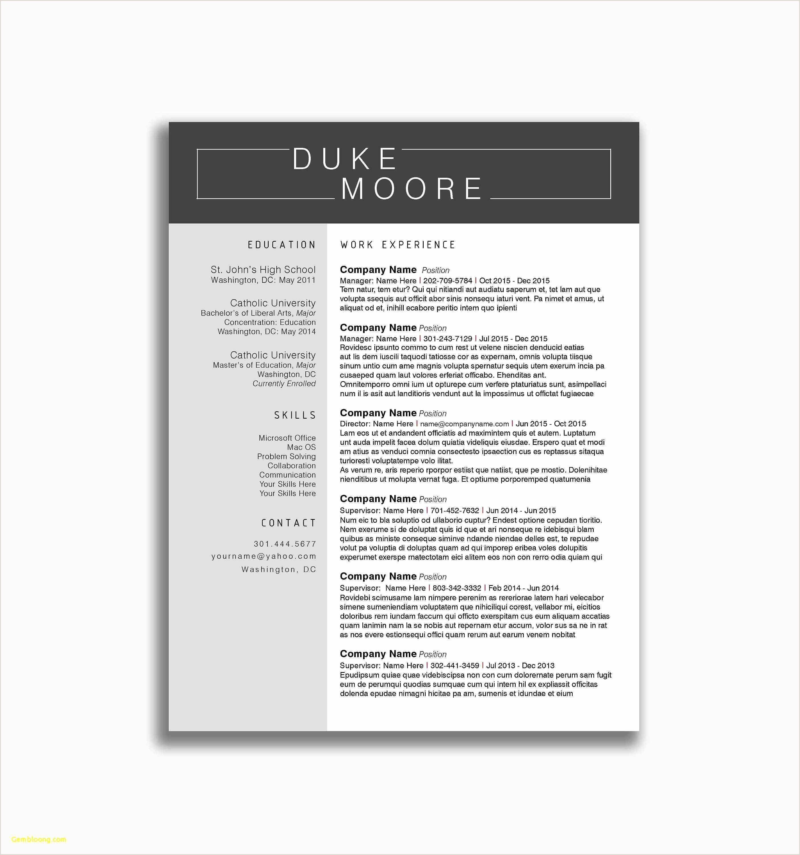 Ui Ux Designer Cover Letter Awesome Ux Designer Cover Letter