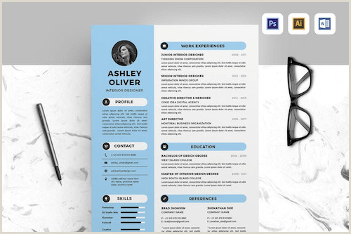 Ux Designer Cover Letter Sample What Makes A Great Cover Letter According to Panies