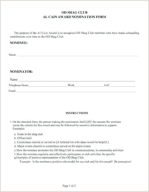 Equipment Lease Agreement Template Parking Rental Contract