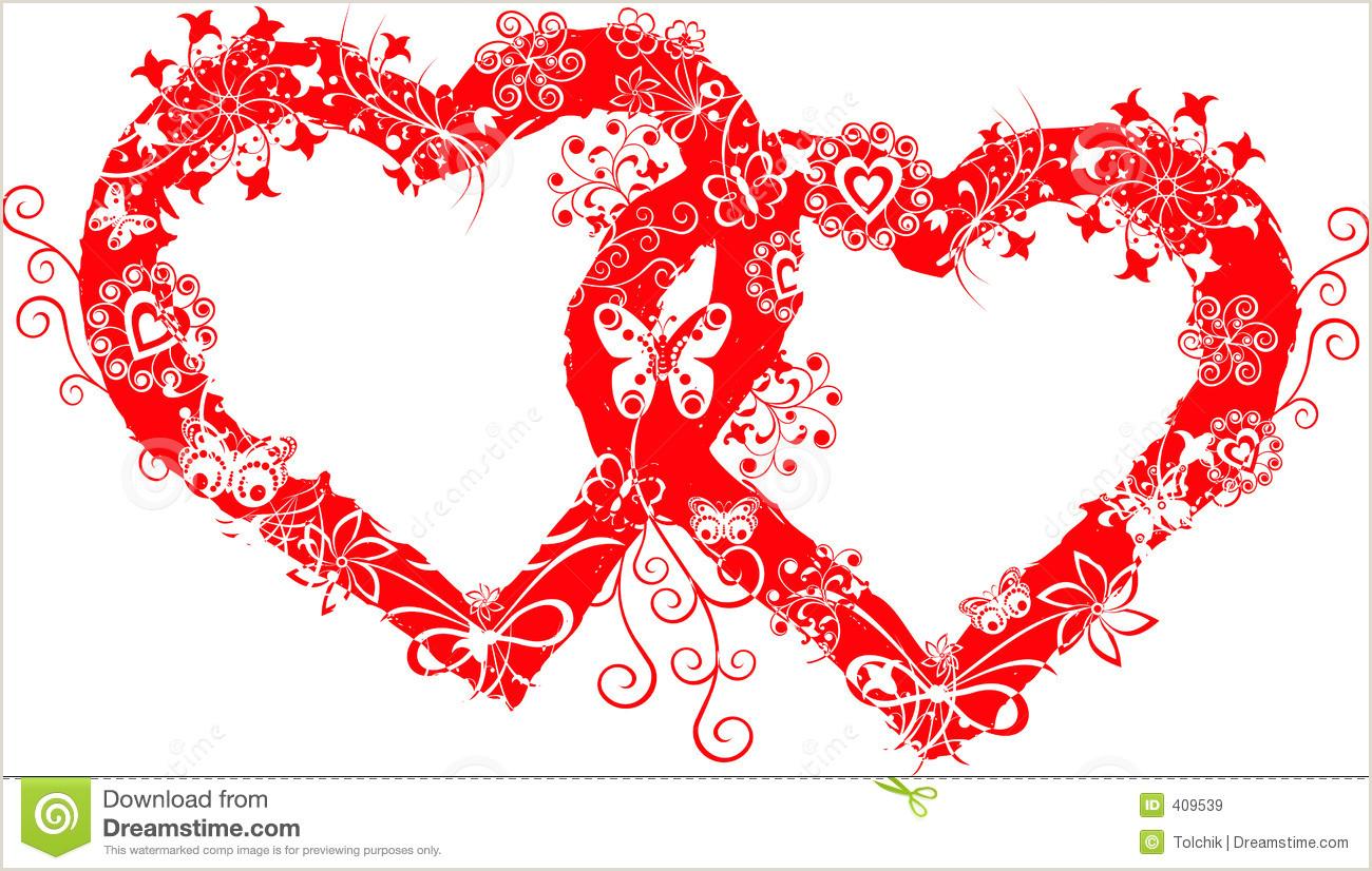20 Valentine Vector Border Happy Valentine s Day
