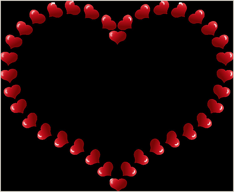 Valentines Day Page Borders Free Big Heart Image Download Free Clip Art Free Clip Art
