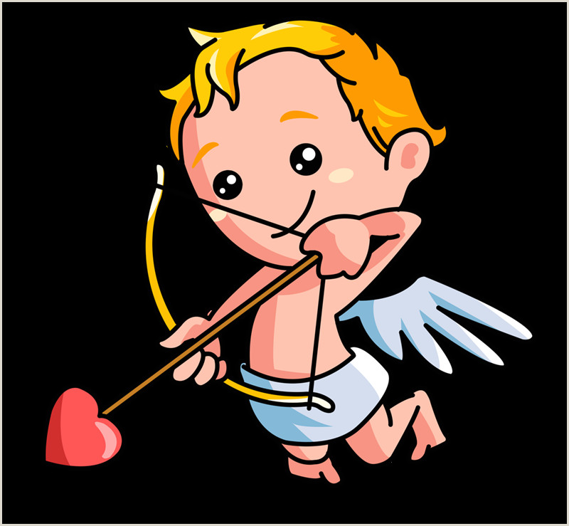 Free Cupid Download Free Clip Art Free Clip