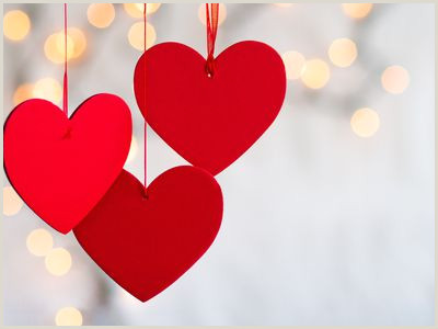 Free Heart Templates and Stencils