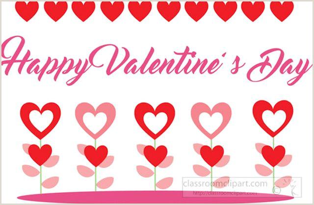 Lots of Free Valentine Clip Art