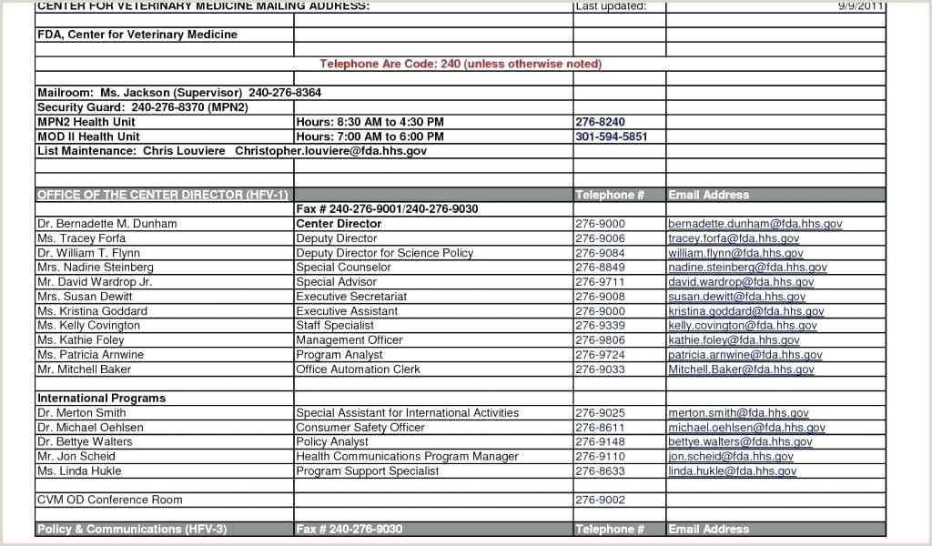 Driver Vehicle Inspection Report Template Vehicle Inspection