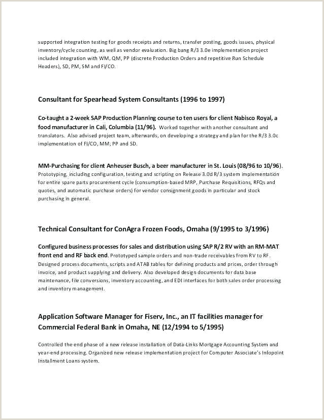 Vehicle Sublease Agreement Template Auto Lease Contract Template