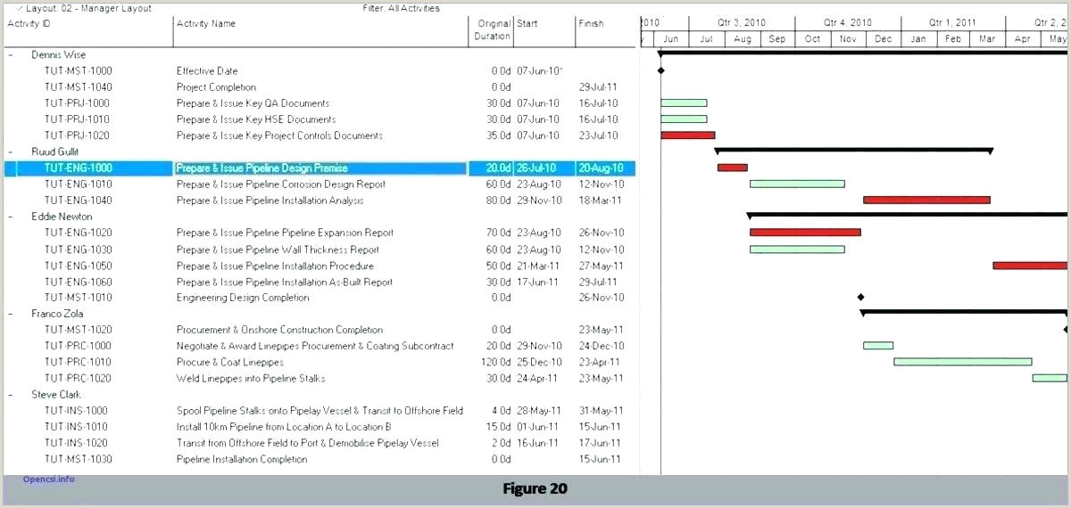 welding quality control plan template