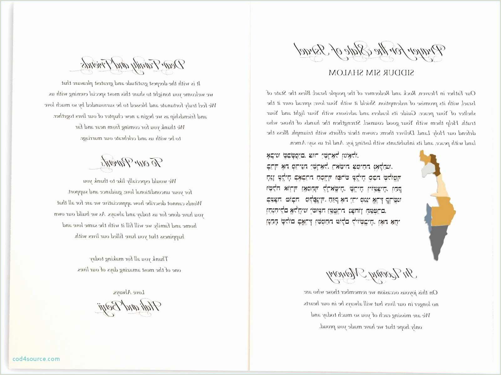 Hobby Lobby Wedding Invitation Template Instructions