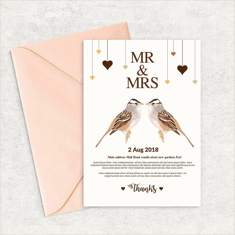 Vintage Wedding Invites Templates Wedding Invitation Motion Graphics Templates –