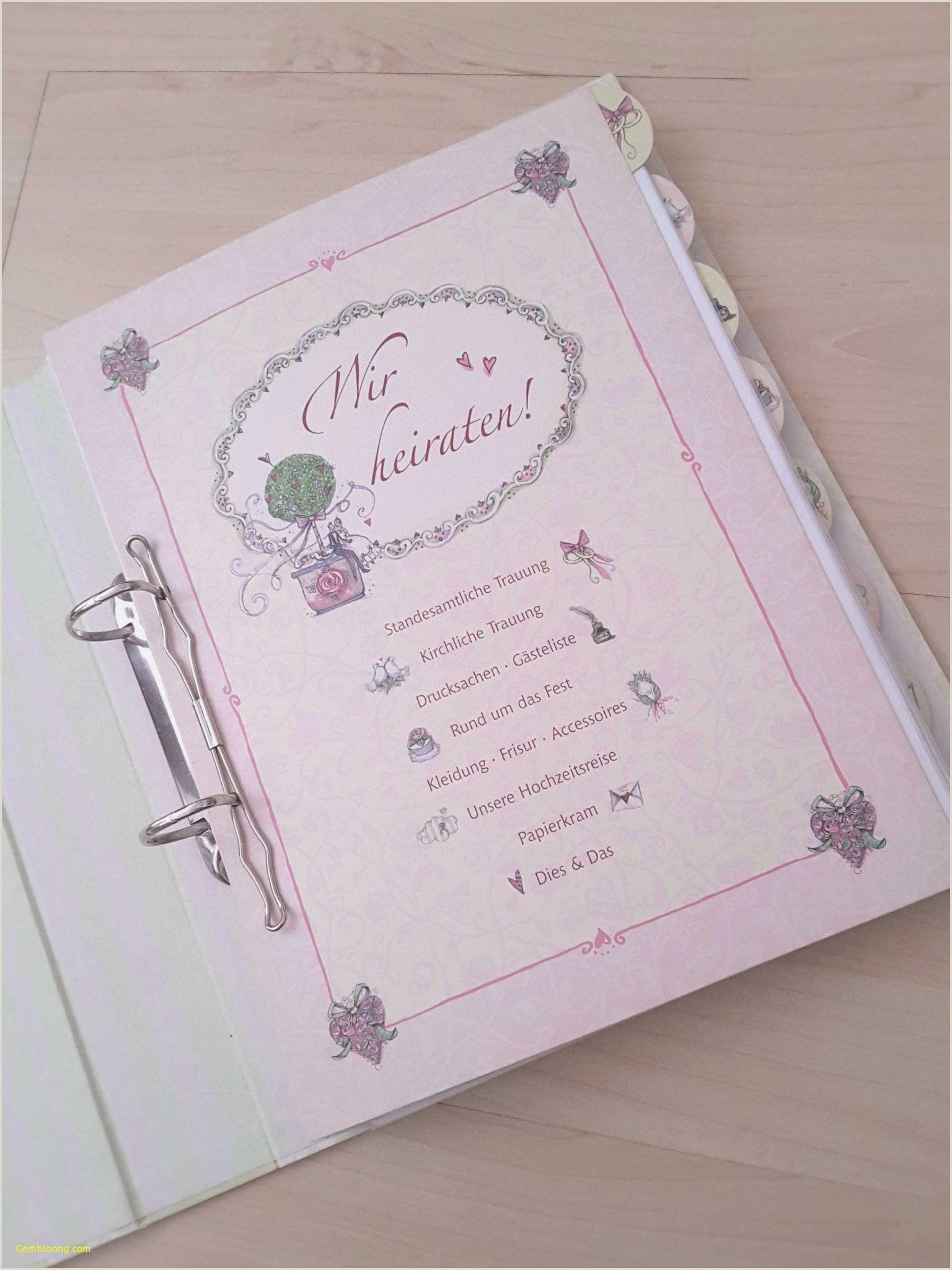 Vintage Wedding Invites Templates Winter Wedding Invitation Templates