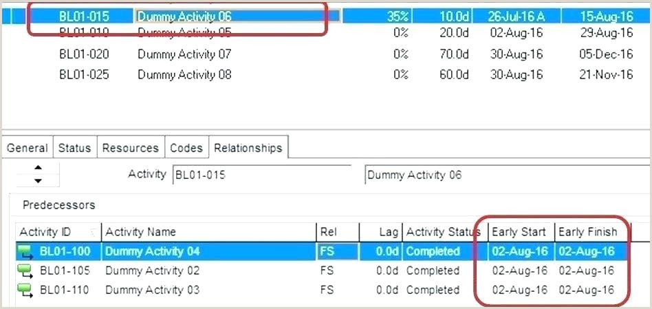 Vip Pass Template Psd Pany Lanyard Name Tag Template Free Download Elegant Pin
