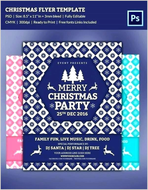Vip Pass Template Psd Party Ticket Template Free