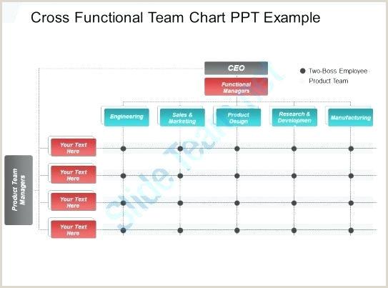 Visio Cross Functional Flowchart Template Cross Functional Flowchart Template – Hostingpremium