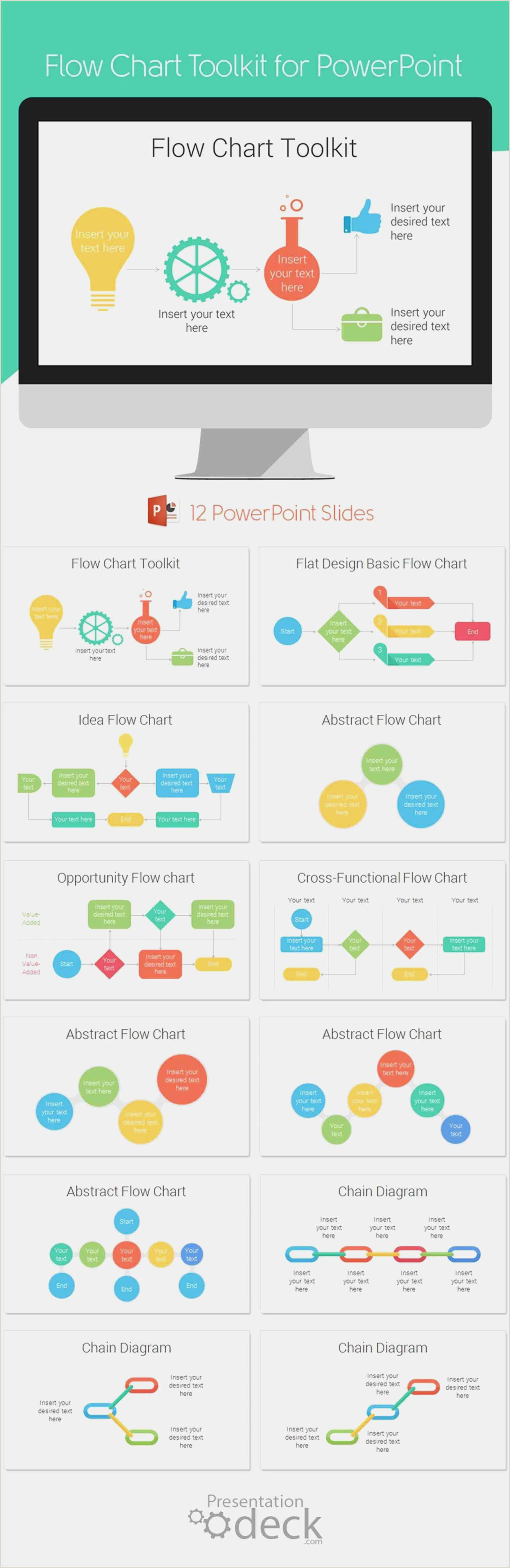 Visio Cross Functional Flowchart Template Free Sample Flow Chart Best ¢‹†…¡ Sample Flow Chart Diagram