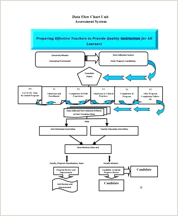 Flowchart Templates In Free Premium Data Flow Chart Example