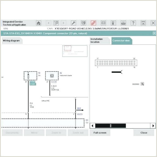 Visio Data Flow Diagrams Process Flow Diagram Examples Schematics Line