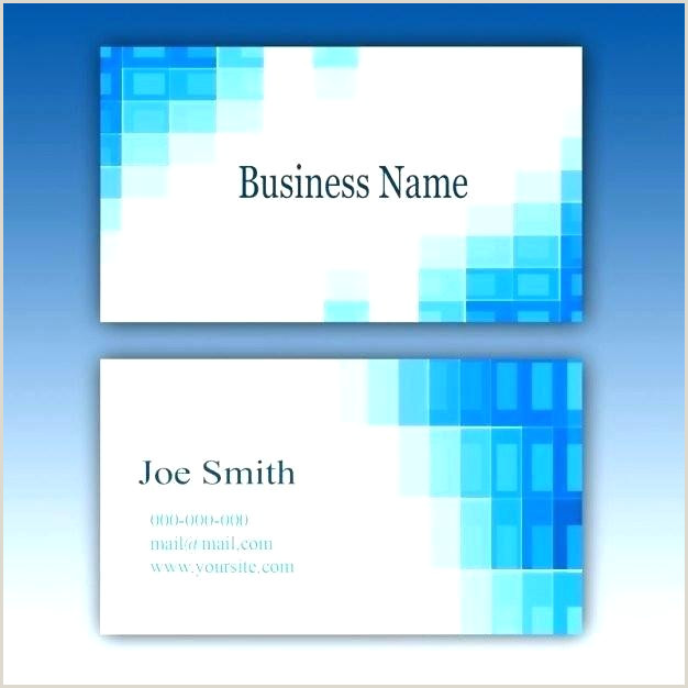 Vistaprint Photoshop Template Business Card Print Template Psd – Digitalhustle