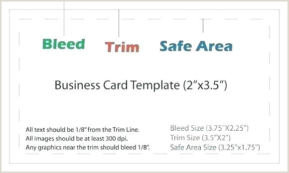 Business Card Print Template Psd For Cards Layout