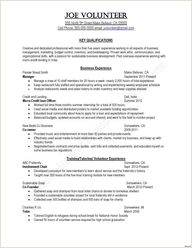 Manager Cover Letter Template Download Sample With No