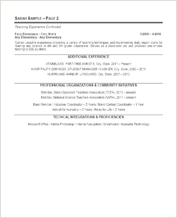 Church Volunteer Form Template Conference Scholarship