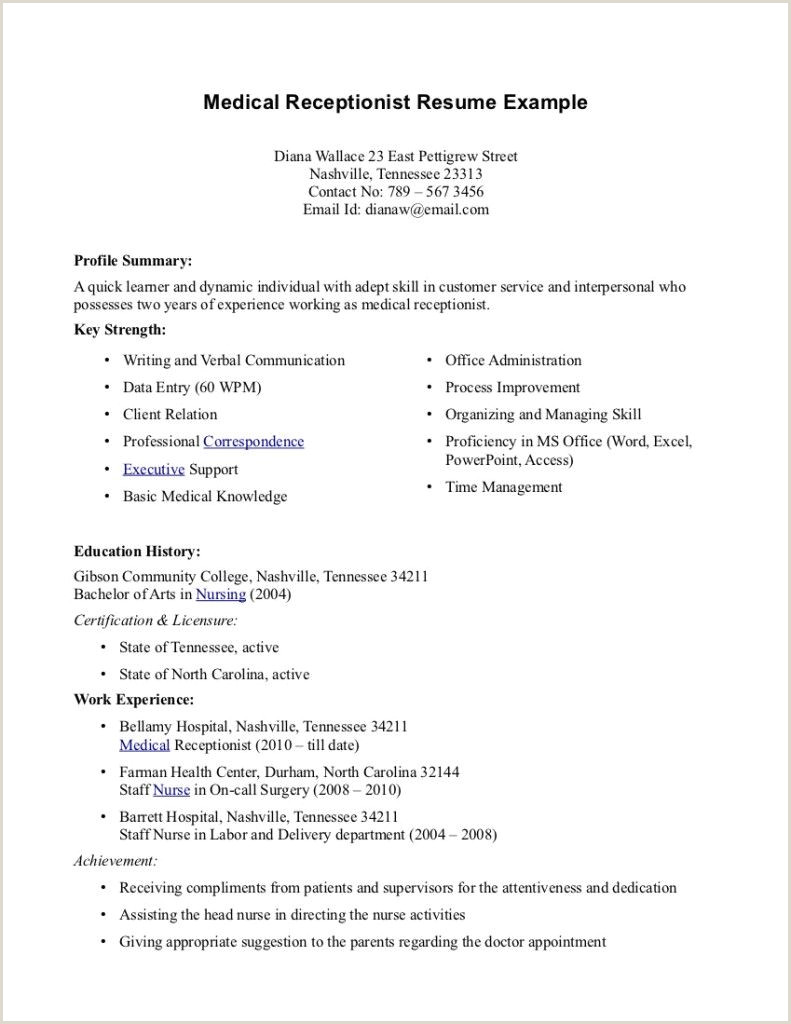 free resume templates college student sample reference