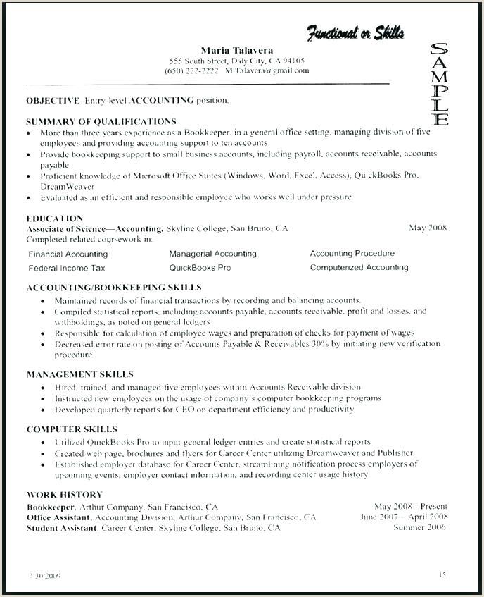 personal resume templates – bitacorita