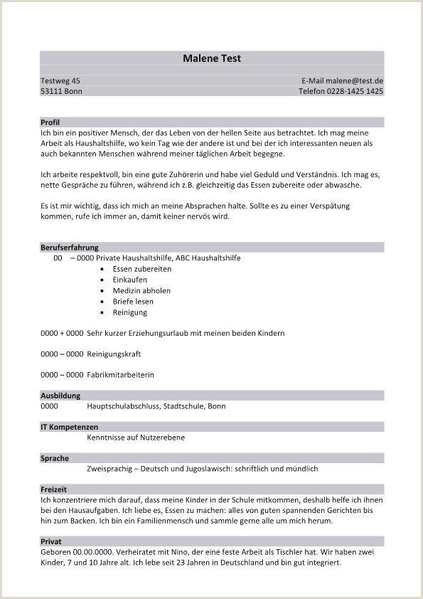 Vorlage Lebenslauf Schüler Ausbildung Schülerpraktikum Bonn Basic A Book From Google the Ruby Pujcka