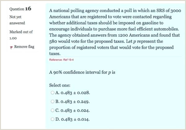 Voting Ballot Template Microsoft Word Election Ballot Templates Word Best Registration Cards