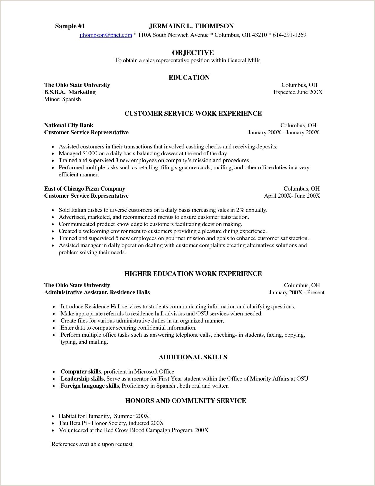 Waitress Duties Resume Waitress Job Description Resume Luxury Waitress Duties