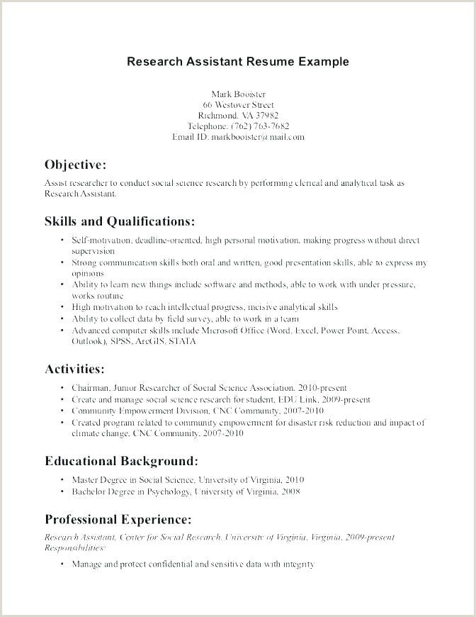 Waitress Job Description Resume Responsibilities For