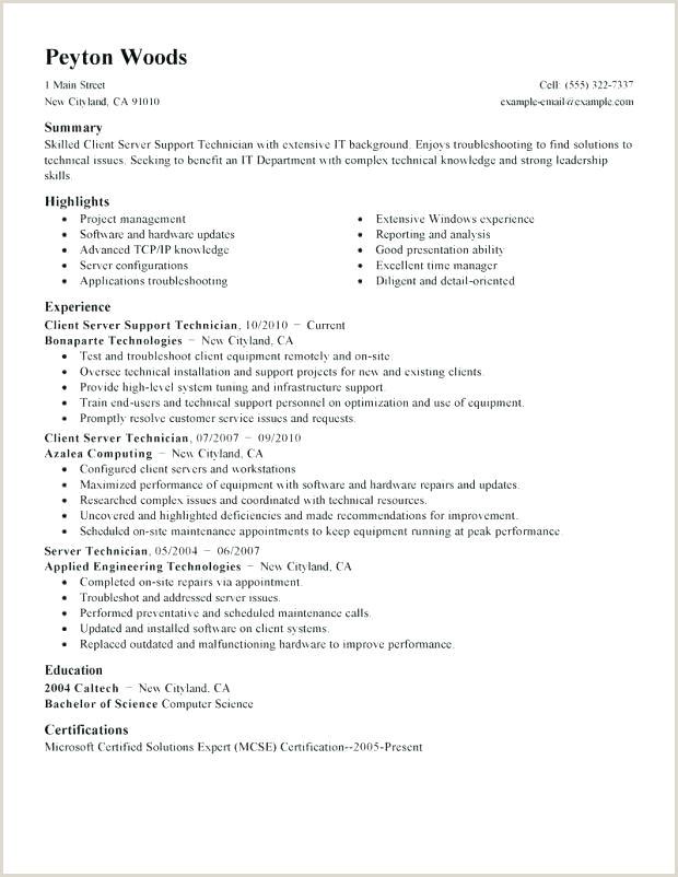 server job resume