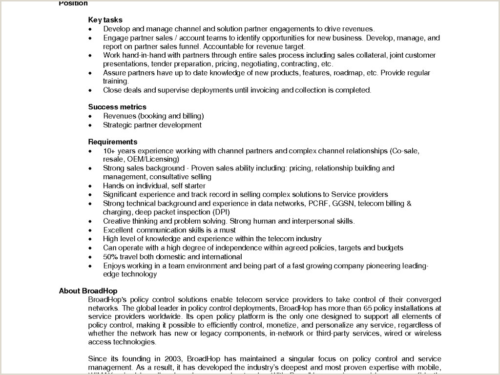 Waitress Job Description Resume Resume for Bank Jobs Awesome 10 Sample Cover Letter for Bank