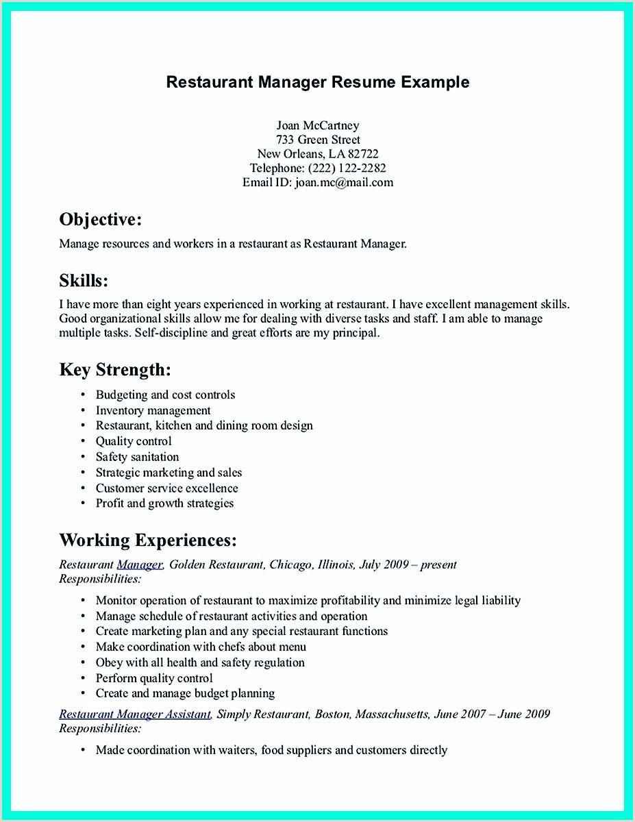 Waitress Job Descriptions 14 Hostess Job Description for Resume Samples