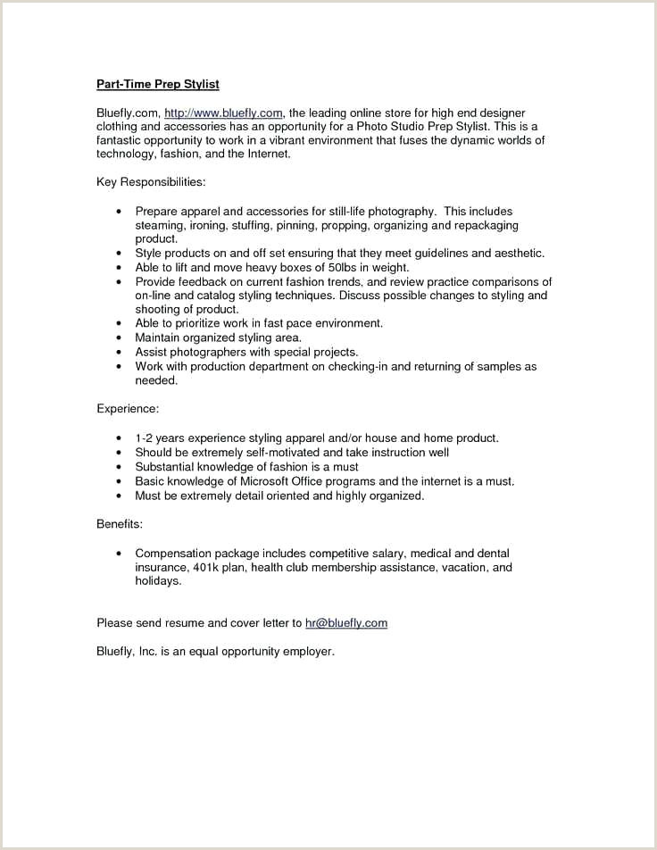 wardrobe consultant cover letter – coachyax
