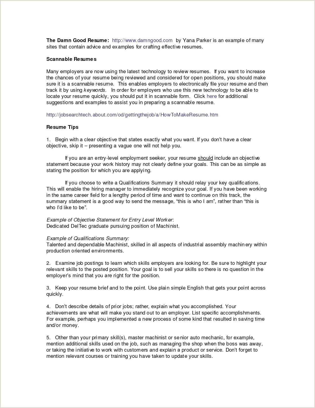 Picker Packer Job Description for Resume Sample Resume